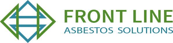 Front Line Asbestos Solutions